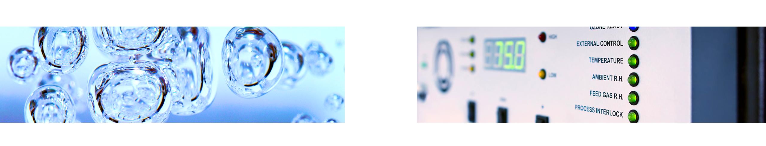 slide-doppia-centrale_ozono