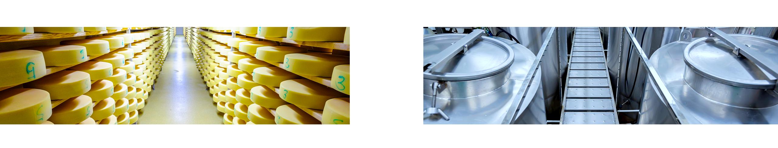 slide-doppia-centrale_rett_caseario